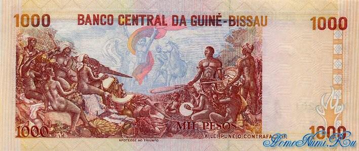 http://homonumi.ru/pic/n/Guinea-Bissau/P-13b-b.jpg