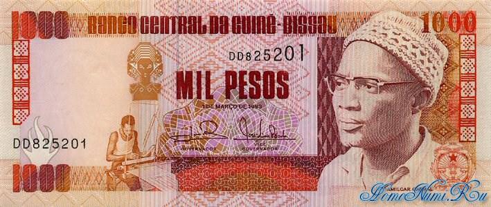 http://homonumi.ru/pic/n/Guinea-Bissau/P-13b-f.jpg