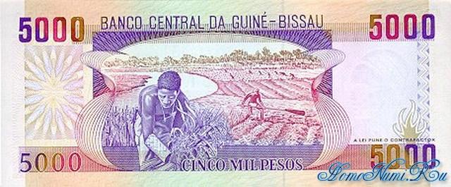 http://homonumi.ru/pic/n/Guinea-Bissau/P-14-b.jpg