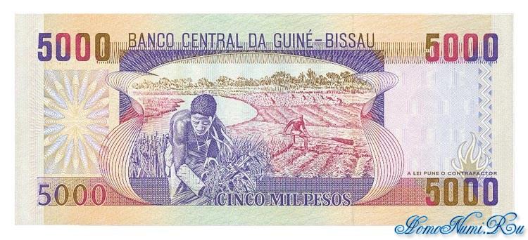 http://homonumi.ru/pic/n/Guinea-Bissau/P-14a-b.jpg