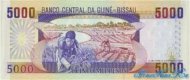 http://homonumi.ru/pic/n/Guinea-Bissau/P-14b-b.jpg