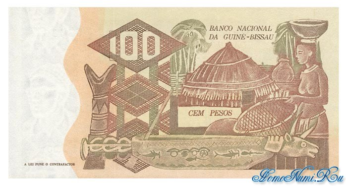 http://homonumi.ru/pic/n/Guinea-Bissau/P-2-b.jpg