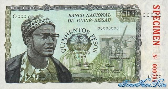 http://homonumi.ru/pic/n/Guinea-Bissau/P-3s-f.jpg