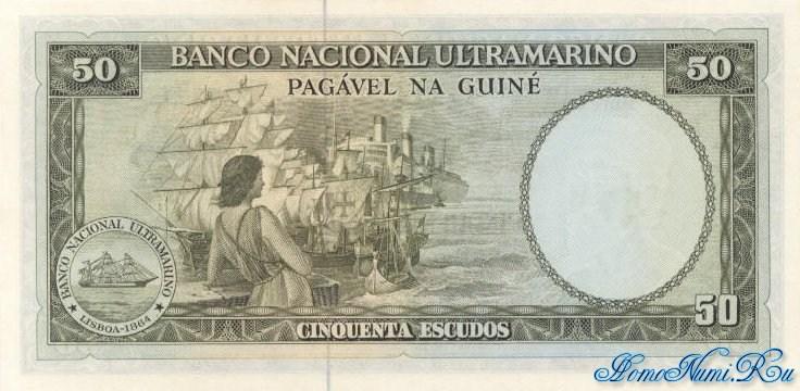 http://homonumi.ru/pic/n/Guinea-Bissau/P-44-b.jpg