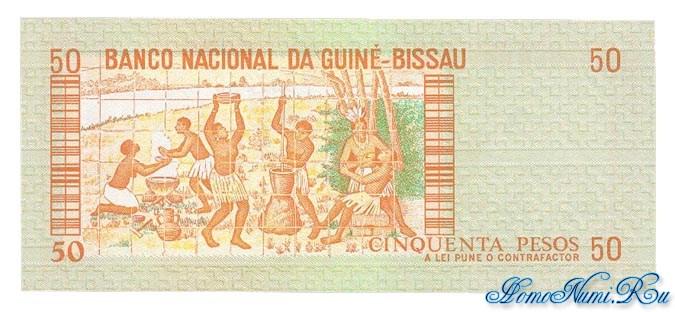 http://homonumi.ru/pic/n/Guinea-Bissau/P-5-b.jpg