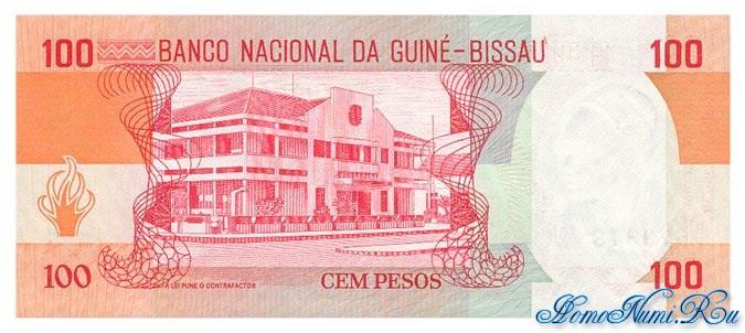 http://homonumi.ru/pic/n/Guinea-Bissau/P-6-b.jpg