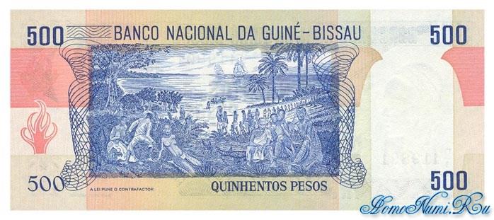http://homonumi.ru/pic/n/Guinea-Bissau/P-7-b.jpg