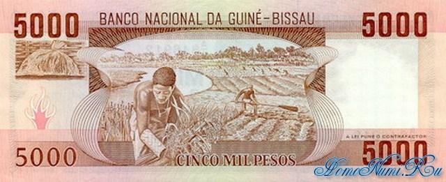 http://homonumi.ru/pic/n/Guinea-Bissau/P-9-b.jpg