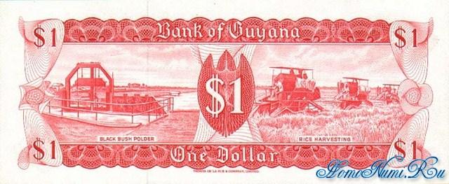 http://homonumi.ru/pic/n/Guyana/P-21a-b.jpg