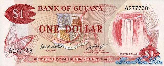 http://homonumi.ru/pic/n/Guyana/P-21e-f.jpg
