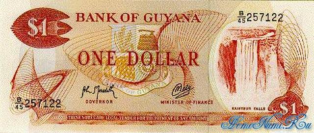 http://homonumi.ru/pic/n/Guyana/P-21g-f.jpg