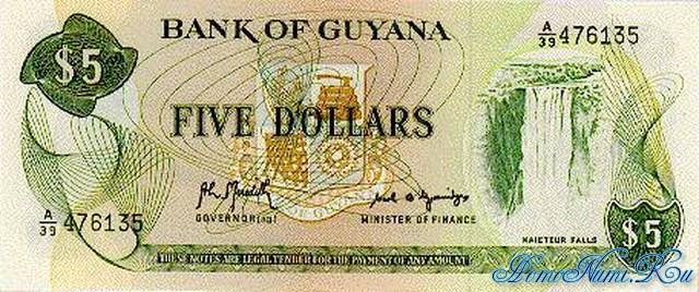 http://homonumi.ru/pic/n/Guyana/P-22f-f.jpg
