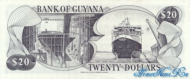 http://homonumi.ru/pic/n/Guyana/P-24-b.jpg
