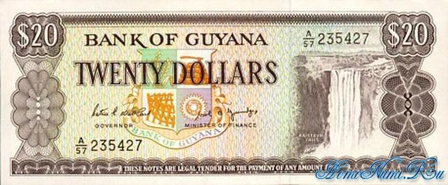 http://homonumi.ru/pic/n/Guyana/P-24d-f.jpg