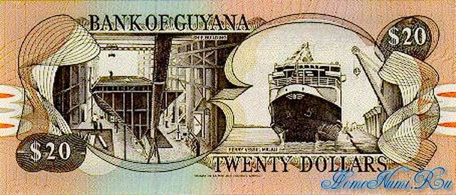http://homonumi.ru/pic/n/Guyana/P-27-b.jpg