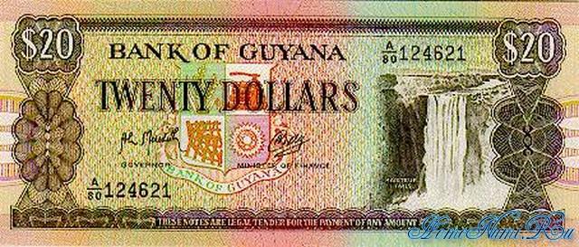 http://homonumi.ru/pic/n/Guyana/P-27-f.jpg