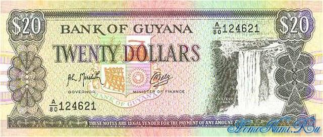 http://homonumi.ru/pic/n/Guyana/P-30-f.jpg