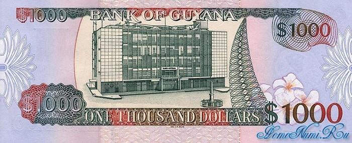 http://homonumi.ru/pic/n/Guyana/P-34-b.jpg