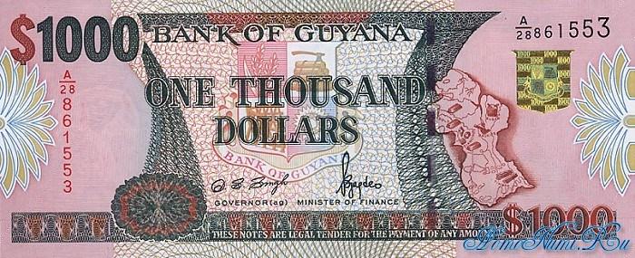 http://homonumi.ru/pic/n/Guyana/P-34-f.jpg