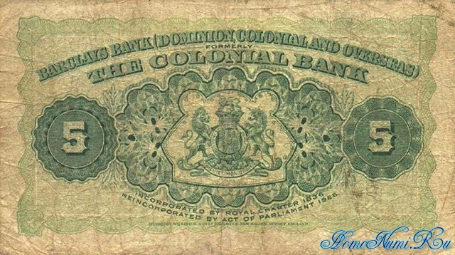 http://homonumi.ru/pic/n/Guyana/P-S101-b.jpg