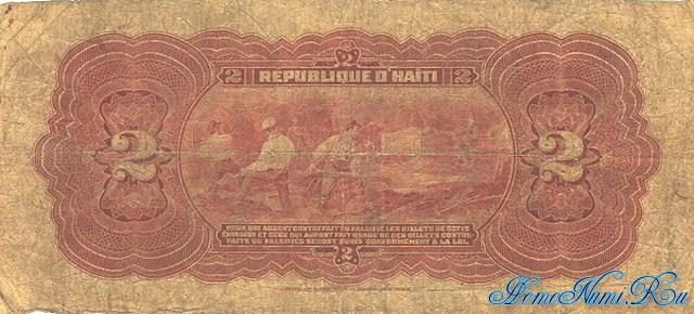 http://homonumi.ru/pic/n/Haiti/P-132-b.jpg