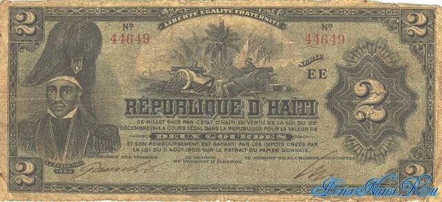 http://homonumi.ru/pic/n/Haiti/P-132-f.jpg