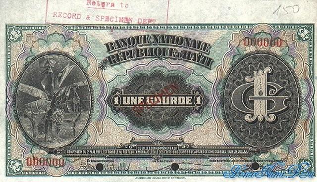 http://homonumi.ru/pic/n/Haiti/P-150s-f.jpg