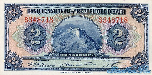 http://homonumi.ru/pic/n/Haiti/P-171a-f.jpg