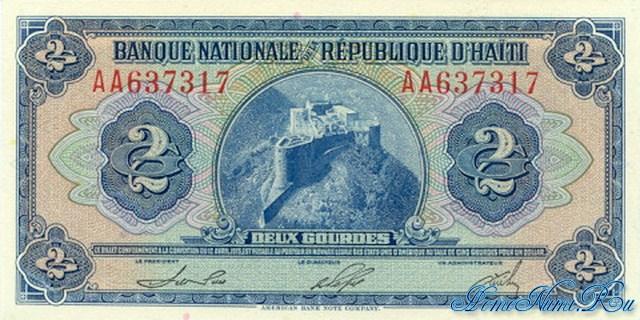 http://homonumi.ru/pic/n/Haiti/P-179-f.jpg