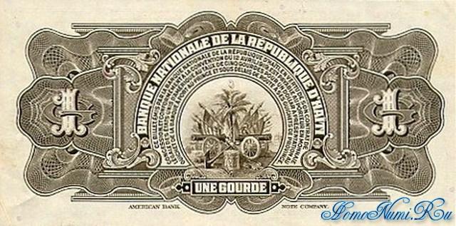http://homonumi.ru/pic/n/Haiti/P-185-b.jpg