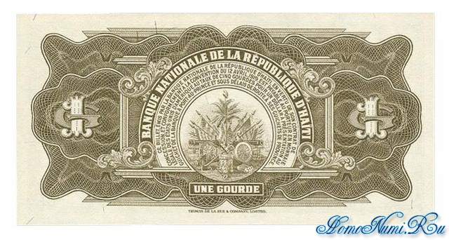 http://homonumi.ru/pic/n/Haiti/P-190-b.jpg