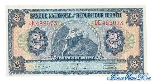 http://homonumi.ru/pic/n/Haiti/P-191-f.jpg