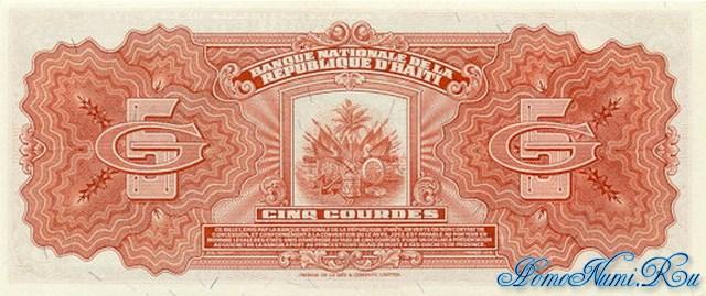 http://homonumi.ru/pic/n/Haiti/P-198-b.jpg
