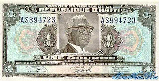http://homonumi.ru/pic/n/Haiti/P-200-f.jpg