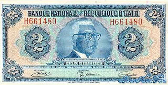 http://homonumi.ru/pic/n/Haiti/P-201-f.jpg