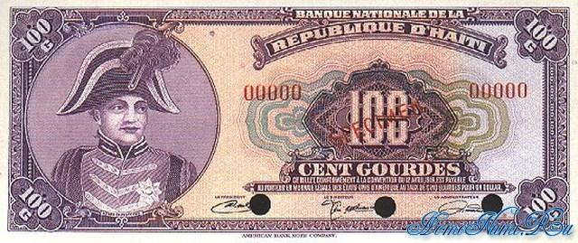 http://homonumi.ru/pic/n/Haiti/P-205s-f.jpg