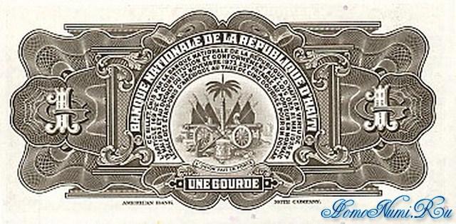 http://homonumi.ru/pic/n/Haiti/P-210-b.jpg