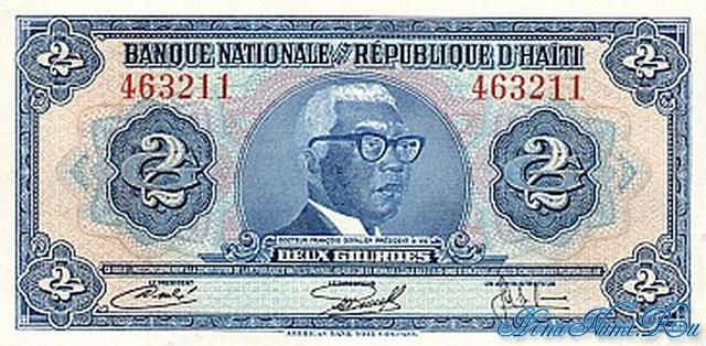 http://homonumi.ru/pic/n/Haiti/P-211-f.jpg
