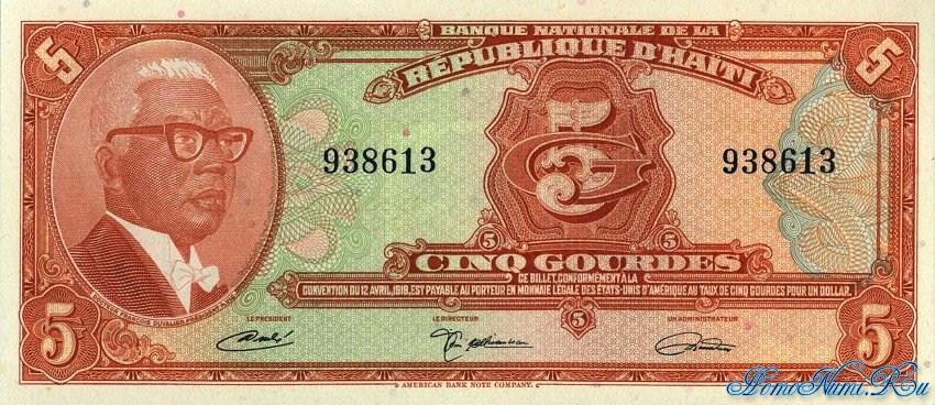 http://homonumi.ru/pic/n/Haiti/P-212-f.jpg