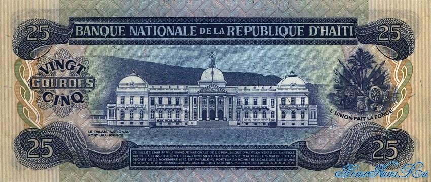 http://homonumi.ru/pic/n/Haiti/P-218-b.jpg
