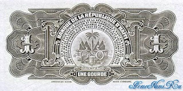 http://homonumi.ru/pic/n/Haiti/P-230-b.jpg