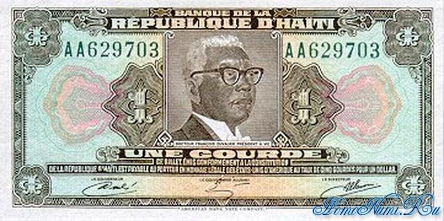 http://homonumi.ru/pic/n/Haiti/P-230-f.jpg