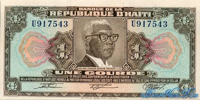 http://homonumi.ru/pic/n/Haiti/P-230a-f.jpg