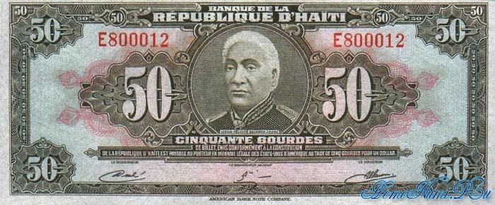 http://homonumi.ru/pic/n/Haiti/P-235c-f.jpg