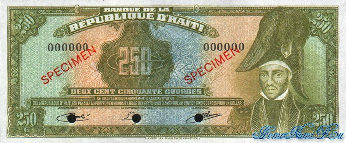 http://homonumi.ru/pic/n/Haiti/P-237s-f.jpg