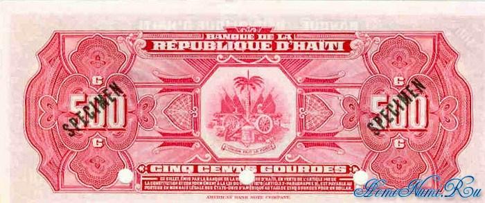 http://homonumi.ru/pic/n/Haiti/P-238s-b.jpg