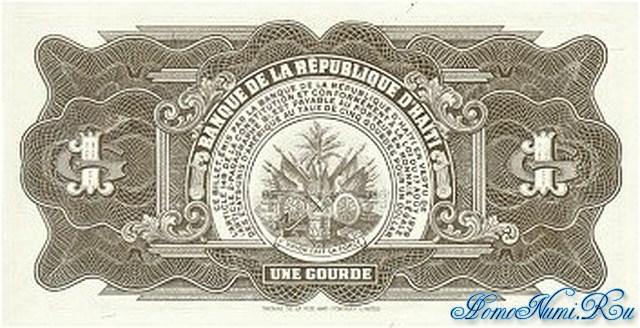 http://homonumi.ru/pic/n/Haiti/P-239-b.jpg