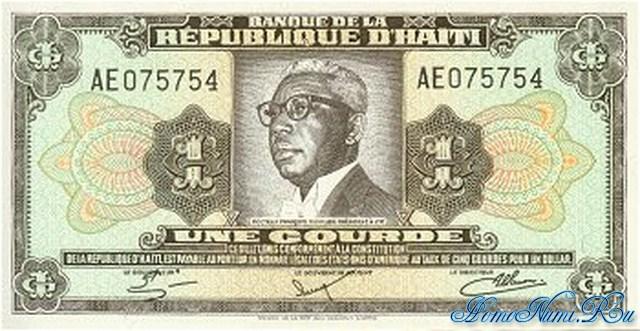 http://homonumi.ru/pic/n/Haiti/P-239-f.jpg