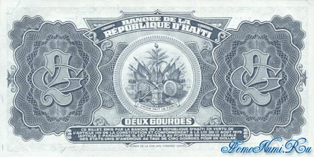 http://homonumi.ru/pic/n/Haiti/P-240-b.jpg