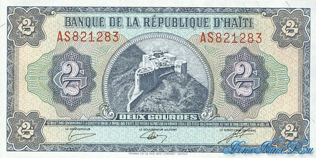 http://homonumi.ru/pic/n/Haiti/P-240-f.jpg